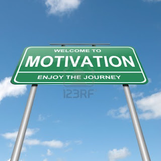 http://2.bp.blogspot.com/-lkPoxK8LpX8/UQAzdJJDcUI/AAAAAAAACHg/Gemvm-hZvOQ/s320/motivasi.jpg