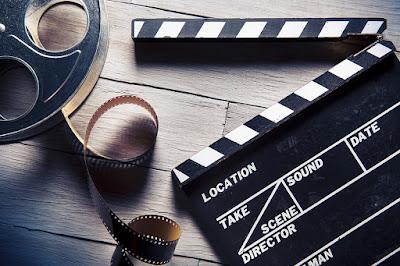 Film Hollywood Arti Sunda