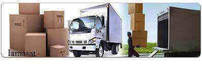 شركة نقل عفش فى جدة , تخزين الأثاث