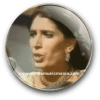 Bushra Sadiq | Punjabi Pakistani Folk Songs Download