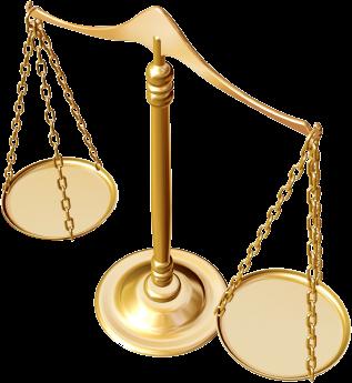 Tugas Hukum Pajak dan Fungsi Hukum Pajak