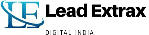 Leadextrax Software