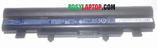 Baterai Acer Aspire ACER Aspire E 14, E15, E4, E5, E5-411, E5-421, E5-471, E45
