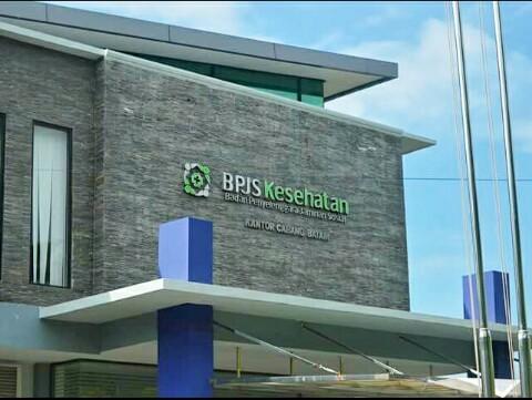 Daftar Alamat Kantor Kantor Bpjs Kesehatan Di Provinsi Kepulauan Riau Kepri Jangan Nganggur