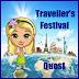 Farmville Traveller's Festival Quest Guide
