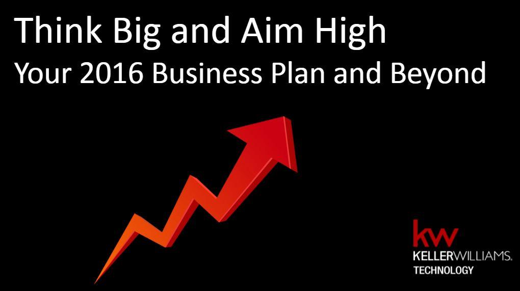 Millionaire Real Estate Agent Business Plan Pdf