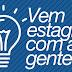 Sesc Piauí abre Processo Seletivo para estágio