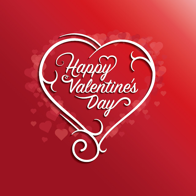 Happy Valentines Day 2017 HD Wallpapers Download