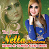 Nella Kharisma - Ngelali - Single (2017) [iTunes Plus AAC M4A]