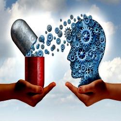 efeitos da quimioterapia no cerebro