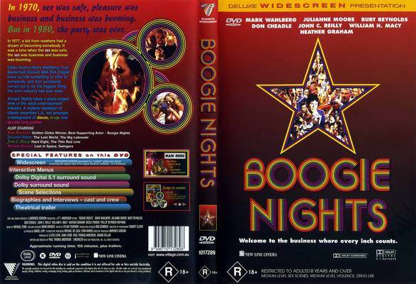 Boogie Nights (1997) 18+ Subtitle Indonesia 1080p [Google Drive]