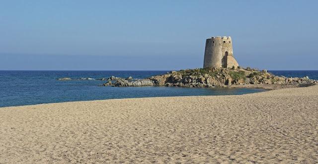 Trilha Histórica por Bari