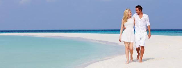 honeymoon in galapagos