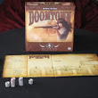 Doomtown: The Town has Changed