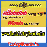 KERALA Lottery, kl Result yesterday,Lottery Results, lotteries Results, keralalotteries, kerala Lottery, keralaLotteryResult, kerala Lottery Result, kerala Lottery Result live, kerala Lottery Results, kerala Lottery today, kerala Lottery Result today, kerala Lottery Results today, today kerala Lottery Result, kerala Lottery Result 27-08-2017, Win Win Lottery Results, kerala Lottery Result today Win Win, Win Win Lottery Result, kerala Lottery Result Win Win today, kerala Lottery Win Win today Result, Win Win kerala Lottery Result, Win Win Lottery RN 302 ResultS 27-08-2017, Win Win Lottery RN 302, live Win Win Lottery RN-302, Win Win Lottery, kerala Lottery today Result Win Win, Win Win Lottery RN-302, today Win Win Lottery Result, Win Win Lottery today Result, Win Win Lottery Results today, today kerala Lottery Result Win Win, kerala Lottery Results today Win Win, Win Win Lottery today, today Lottery Result Win Win, Win Win Lottery Result today, kerala Lottery Result live, kerala Lottery bumper Result, kerala Lottery Result yesterday, kerala Lottery Result today, kerala online Lottery Results, kerala Lottery draw, kerala Lottery Results, kerala state Lottery today, kerala lottare, keralalotteries com kerala Lottery Result, Lottery today, kerala Lottery today draw Result