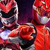Centro de Comando 03 - Beast Morphers e o futuro de Power Rangers