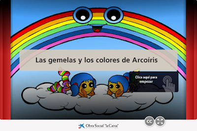 https://www.educaixa.com/microsites/Mochil/mochil_autocontrol/