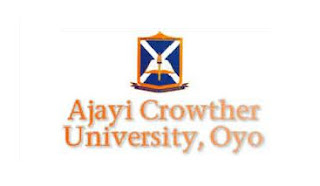 Ajayi Crowther University Notice To All Final Year Students
