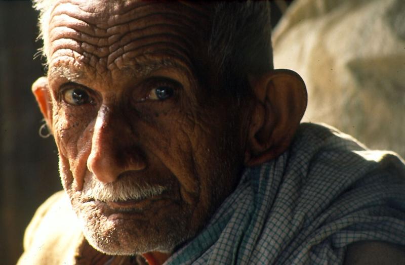 dyskryminacja-ludzi-starszych