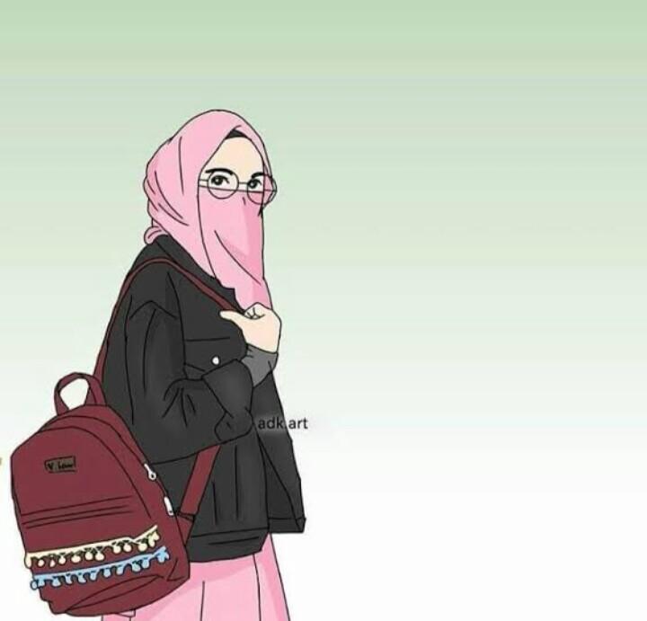 Busana Muslim Dan Muslimah Merupakan Cermin Kepribadian Dan Keindahan Diri Hijabfest