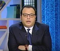 برنامج 90 دقيقة 1/3/2017 تامر عبد المنعم هجوم رئيس البرلمان على مؤسسة الأهرام