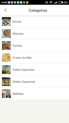 Screenshot_2018-01-22-14-40-11-356_com.mufumbo.android.recipe.search