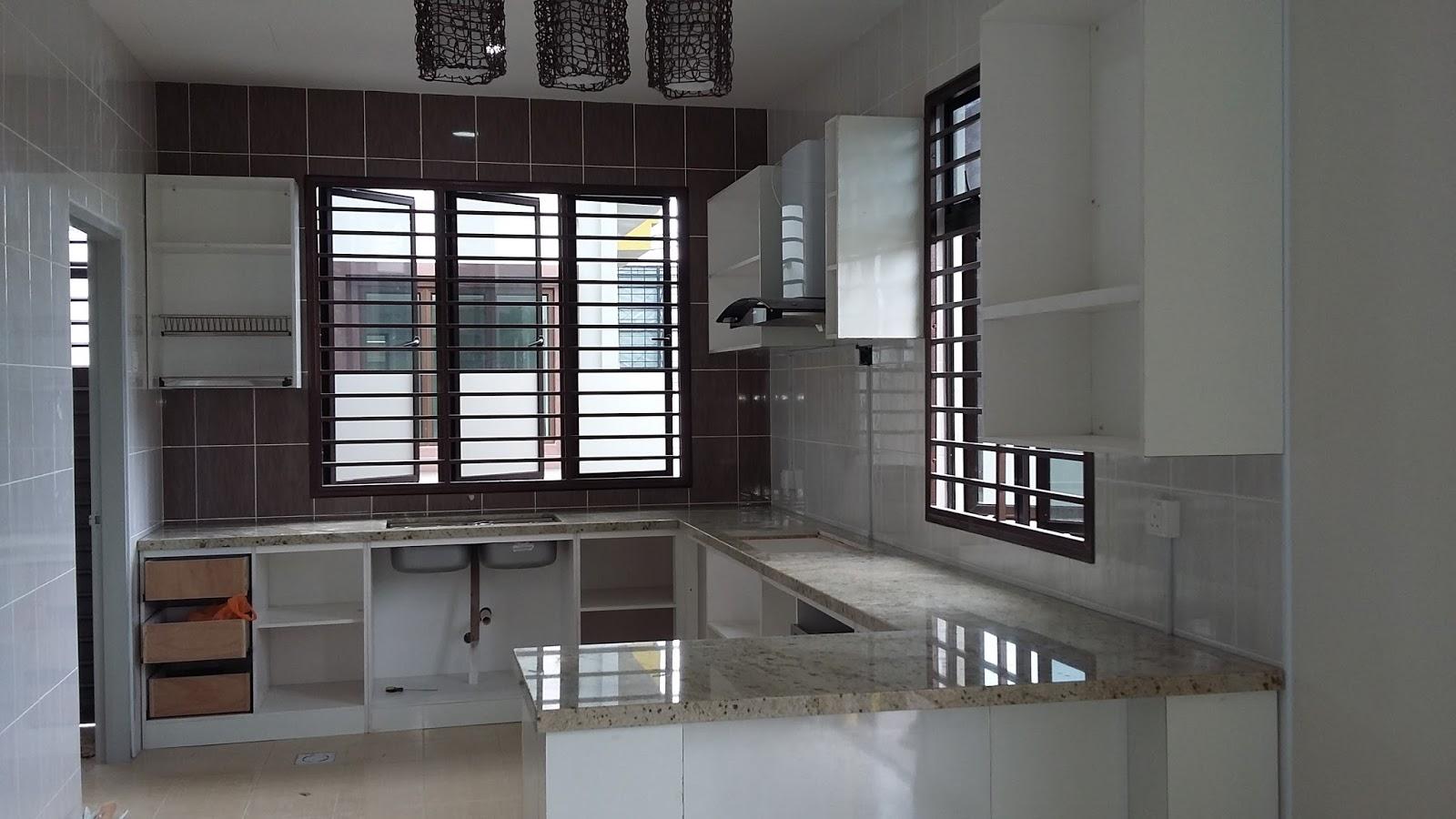 Kami Menyediakan Perkhidmatan Penghantaran Dan Pemasangan Kabinet Dapur Di Sekitar Kuala Lumpur Seremban Seluruh Negeri Sembilan Melaka