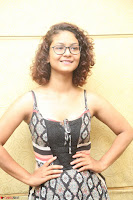 Actress Aditi Myakal Looks gorgeous in Sleeveless Deep Neck Top at Ami Tumi success meet ~  Exclusive 016.JPG
