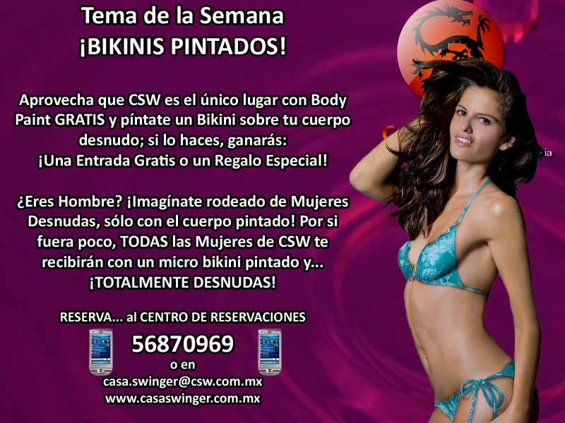 Chantilly swingers bars Wisconsin swingers northeast. Sex ads in lake charles.