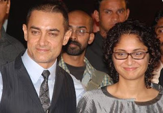 Aamir Khan Family Wife Son Daughter Father Mother Marriage Photos Biography Profile