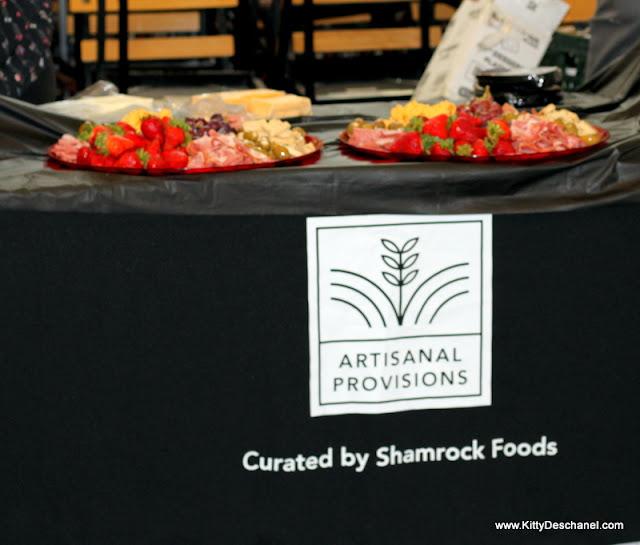 shamrock foods in taos nm