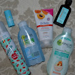 Products i repurchase.