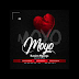 AUDIO | Kassim Mganga - Moyo | Download Mp3 Now