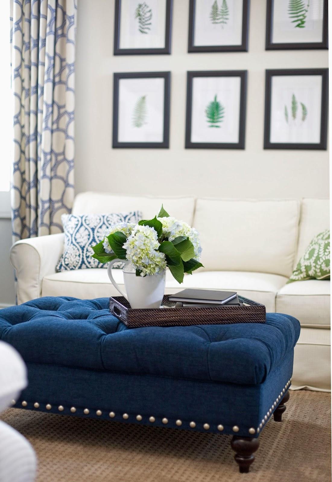 c b i d home decor and design easy elegance. Black Bedroom Furniture Sets. Home Design Ideas