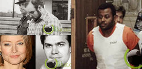 6 Orang ini Membunuh dengan Alasan Gila dan tidak Masuk Akal