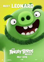 poster%2Bangry%2Bbirds%2Bleonard