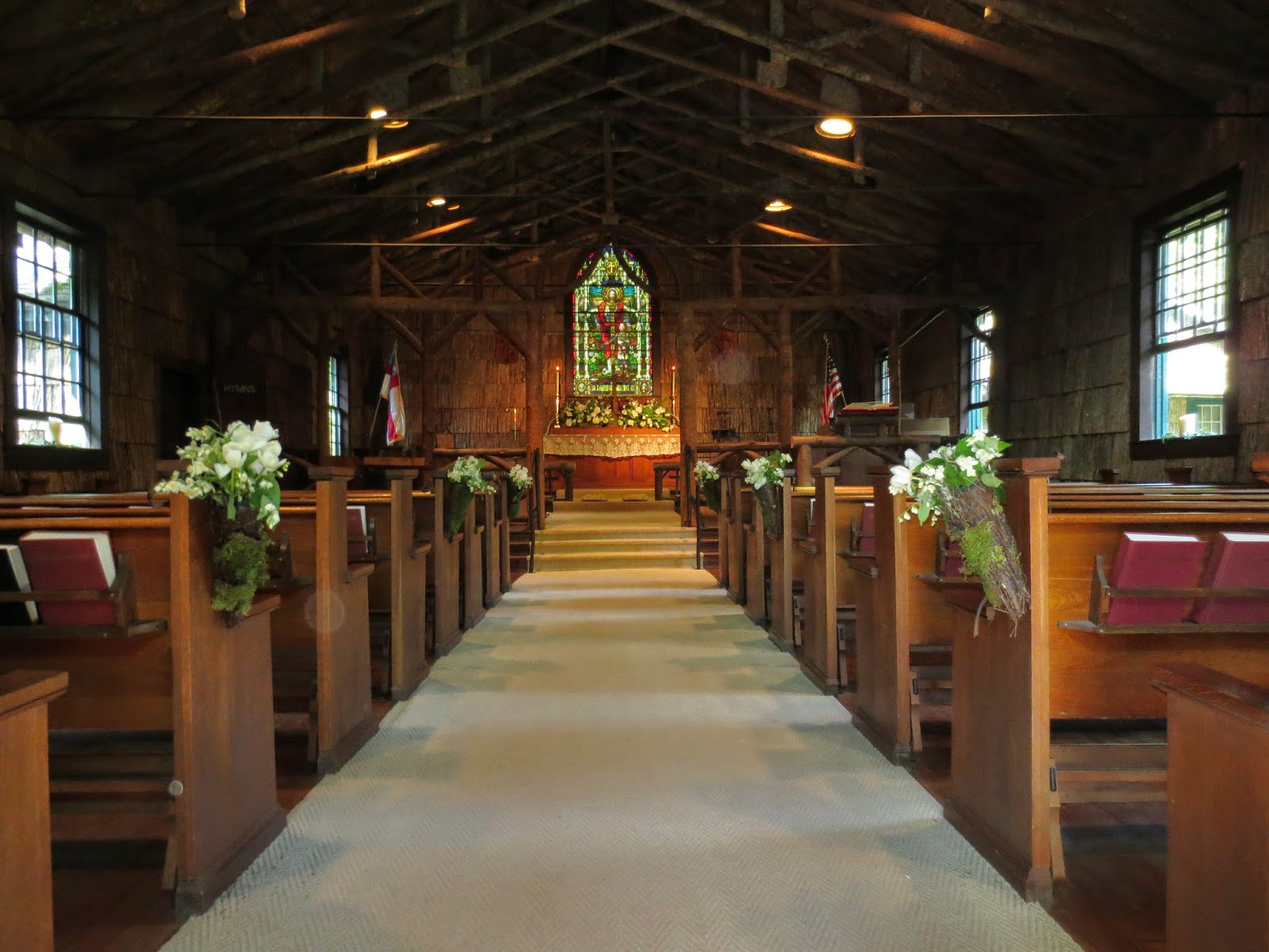 dovecote decor  wedding ideas