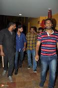 Chuttalabbayi Team at Chandrakala Theater-thumbnail-1