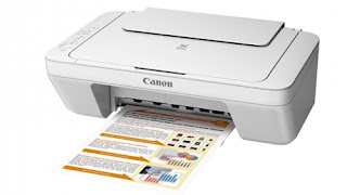 Canon PIXMA MG2560 Canon PIXMA MG2550 Driver & Software Package For Windows, Mac, Linux
