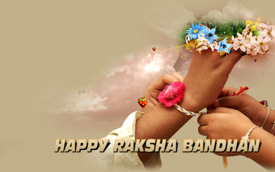 Rakhi-messages