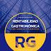 Rentabilidad Gastrónomica: emprendimiento innovador en el sector alimenticio dominicano