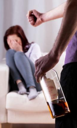 cosas peores que infidelidad