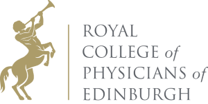Royal College of Physicians of Edinburgh Scholarships for Masters Students in Internal Medicine Worldwide