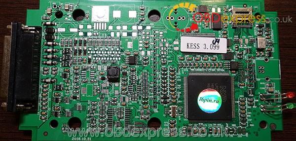 kess-v2-5.028-rework-7