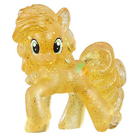 My Little Pony Wave 18 Golden Harvest Blind Bag Pony