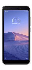 Xiaomi Redmi 6 - Harga dan Spesifikasi Lengkap