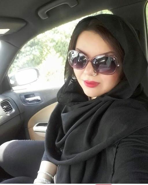 ارملة سوريه بالسعودية زواج تعدد او مسيار