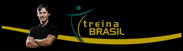 http://bit.ly/programatreinabrasil