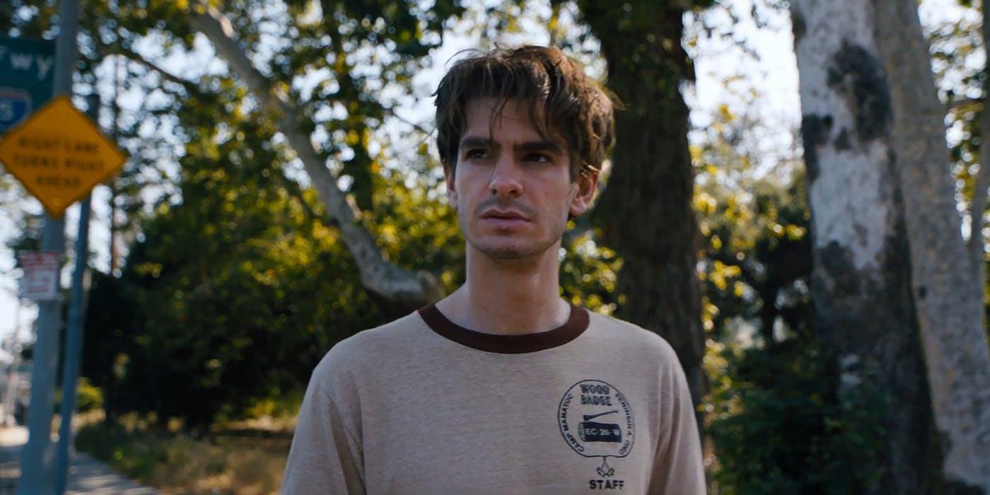 Officiel the rolling stones langue écossais T-Shirt Rock Indie MICK JAGGER