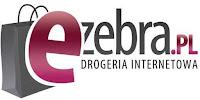 http://www.ezebra.pl/
